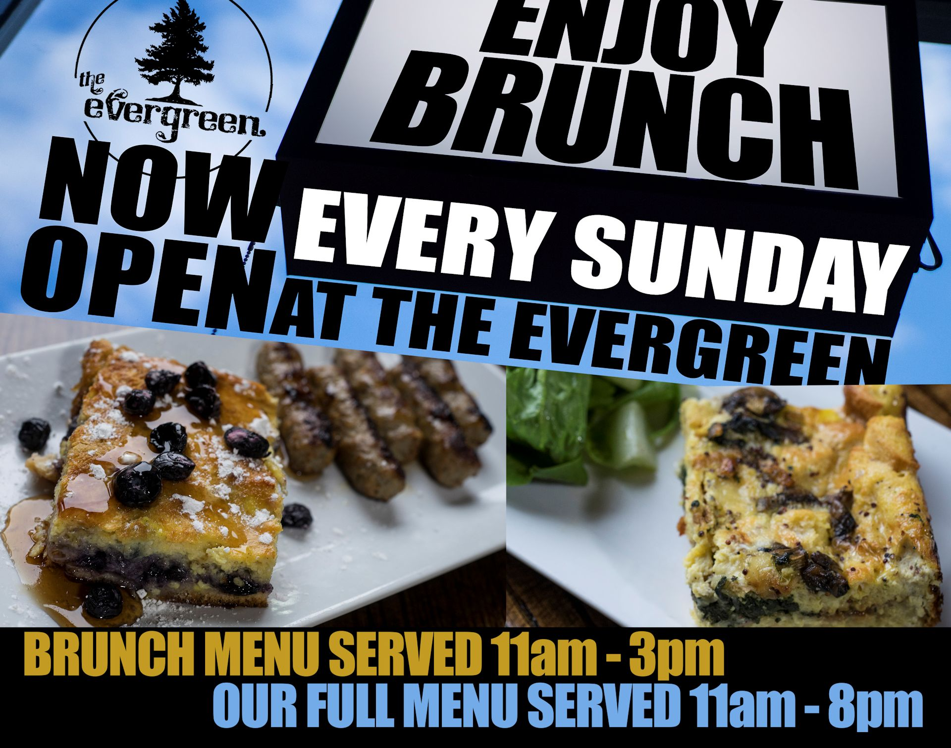 sunday brunch syracuse