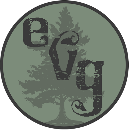 EVG_Stamp1_cropped 450px